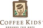 coffee-kids-small