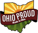 ohio_proud_logo_-_color_6mi1