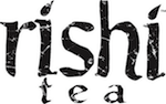 rishi_tea_logo_small